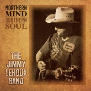 Northern Mind, Southern Soul