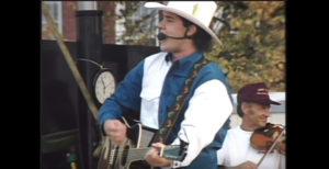 Riverfest 1998